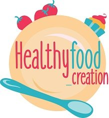 healthyfood_creation