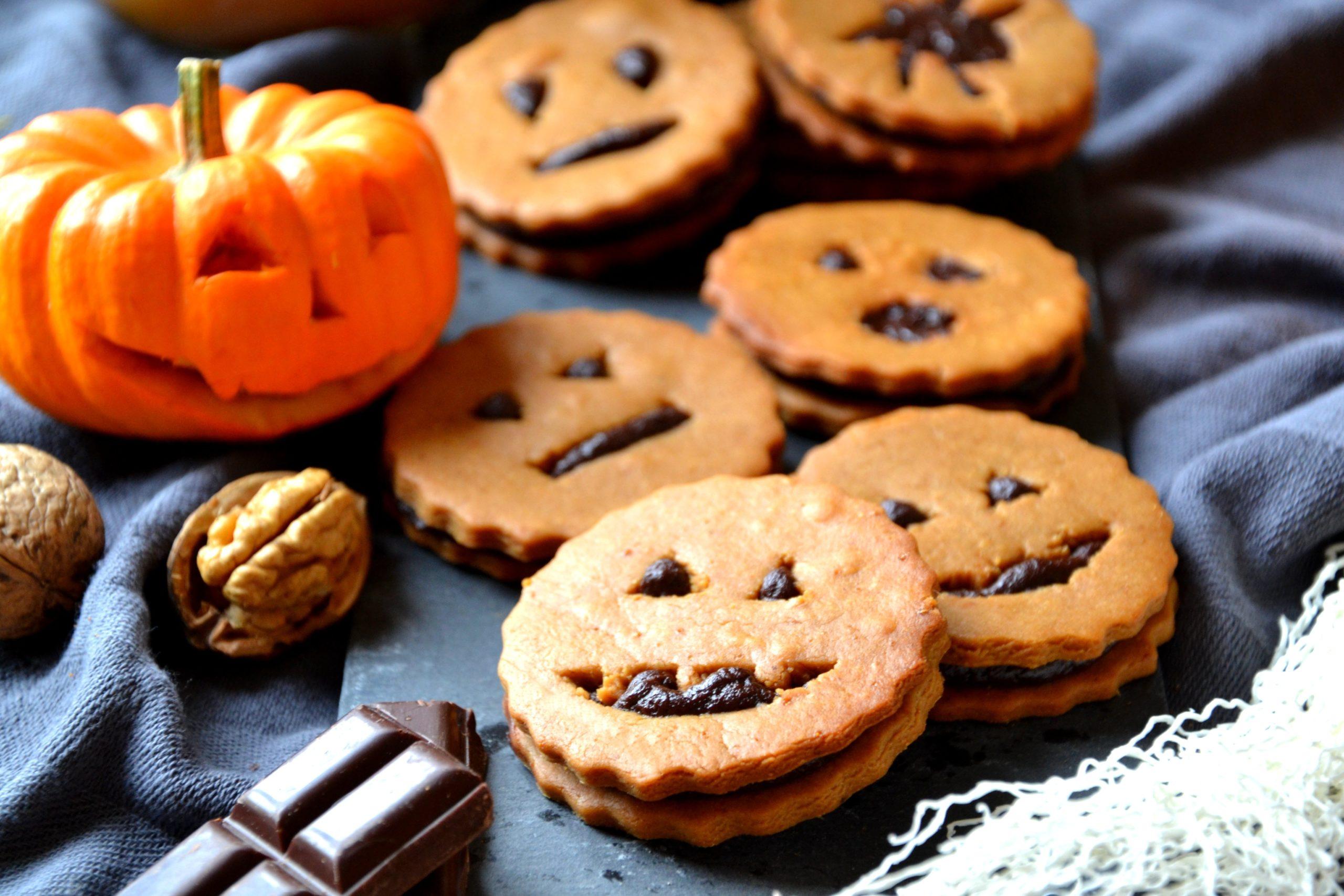 """""""MINI BN"""" version Halloween"""